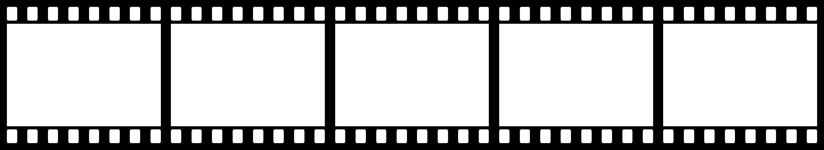 Filmstrip look like this gt http www chienworks com media filmstrip